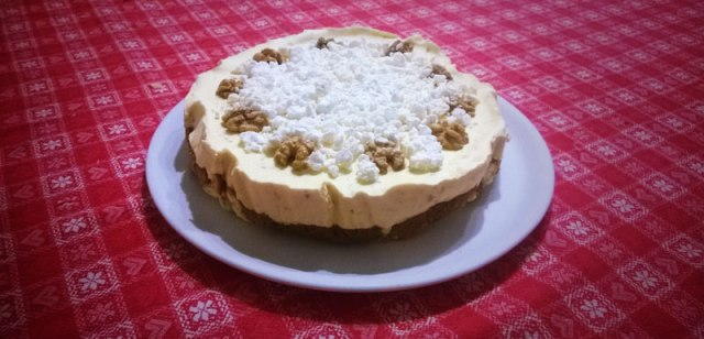walnut_icecream_pie